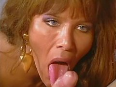 Transsexual Obsession - Scene 1
