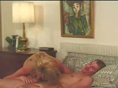 Sweet lover guy for a lustful tranny chick