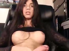 Webcam Video Amateur Webcam Squirter Free Big Tits Porn