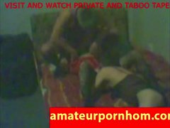 Transexual Theerasome Private Tape Taboo