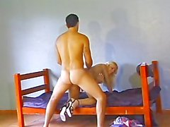 Young Tender Trannies 03 - Scene 2
