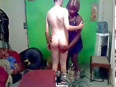 ts tifany jones cam show part 1#