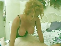 Transsexual Heartbreakers 7 - Scene 4