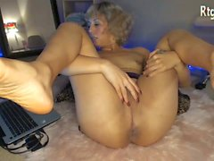 big ass milf tranny booty bouncing